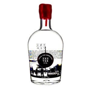 Ivaar The Boneless Gin