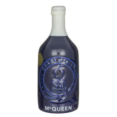 McQueen Super Premium Dry Gin <small>50cl 42%</small>