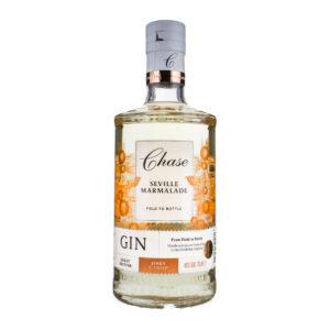 Chase Seville Orange Gin