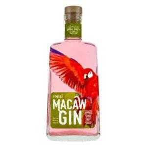 Macaw Gin