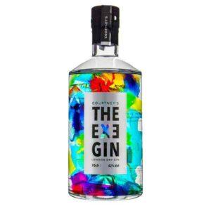 Exe Gin