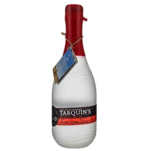 Tarquins Seadog Navy Strength Gin