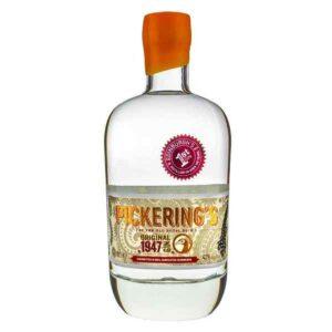 Pickerings 1947 Gin