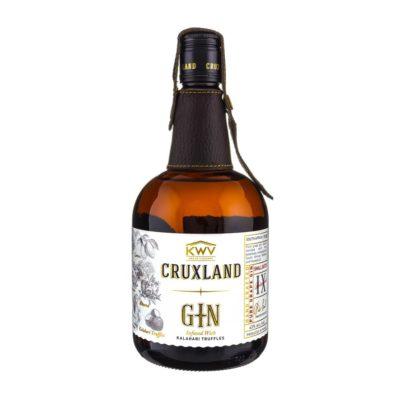 Cruxland Gin <small>70cl 43%</small>