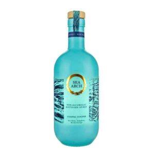 Sea Arch Non-Alcoholic Gin