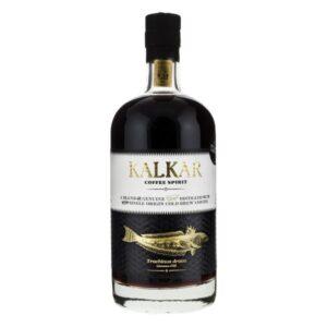 Kalkar Coffee Liqueur