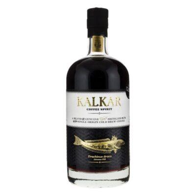 Kalkar Coffee Liqueur 70cl