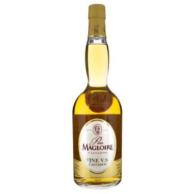 Pere Magloire Calvados Fine VS
