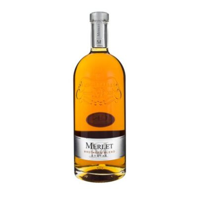 Merlet Brother's Blend Cognac