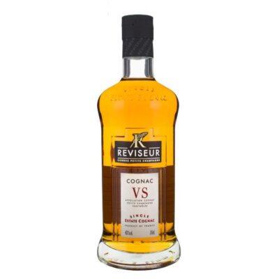 Domaine Le Reviseur Cognac VS