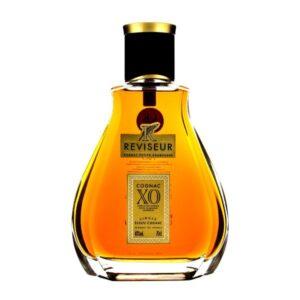 Domaine Le Reviseur Cognac XO