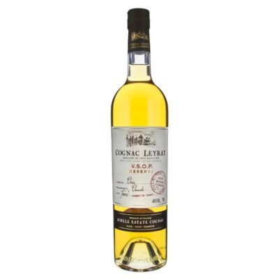 Domaine de Chez Maillard Leyrat Cognac VSOP