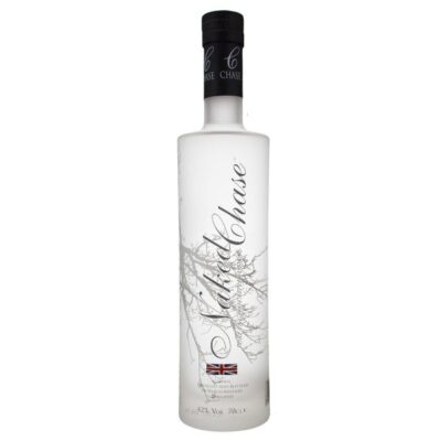 Chase Naked Apple Vodka <small>70cl 42%</small>