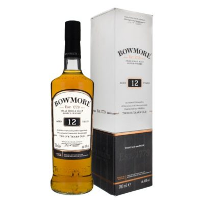Bowmore with angled Box resized