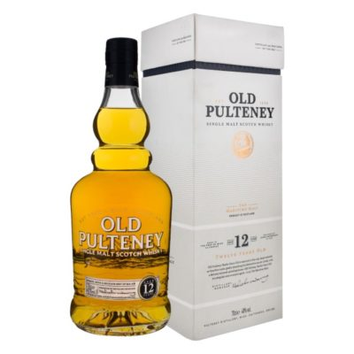 Old Pulteney with angled Box resized