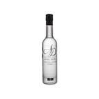 Aval Dor Potato Vodka 35cl
