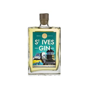 St Ives Gin 35cl