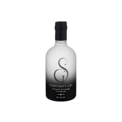 Staffords Gin <small>35cl 42%</small>