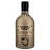Bathtub Navy Strength Gin