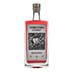 Wrecking Coast Kea Plum Rum Liqueur