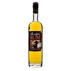 Revelation Rum