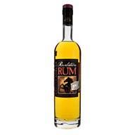 Smooth Ambler Revelation Rum