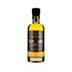 Morvenna Spiced Rum 20cl