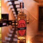 Batanga-reposado-tequila-product-shot-2