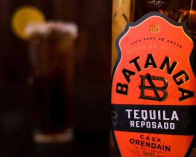 Batanga-the-batanga-2