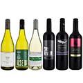 The Everyday Wine Case