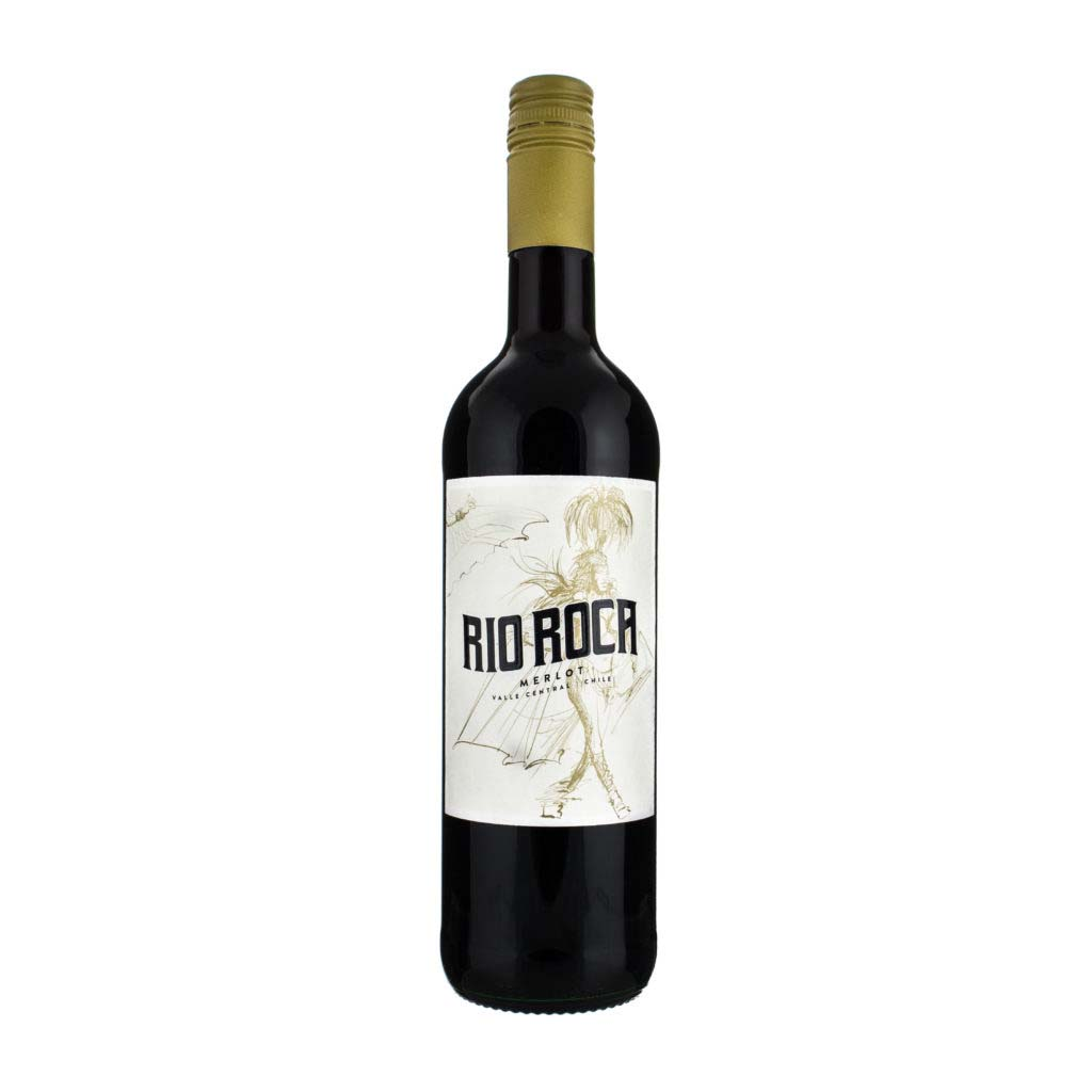 Free Next Day Wine Delivery