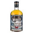 Frisky Monkey Whisky