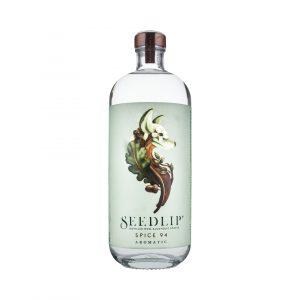 Seedlip Spice 94 Non-Alcoholic