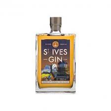 35cl St Ives Blood Orange