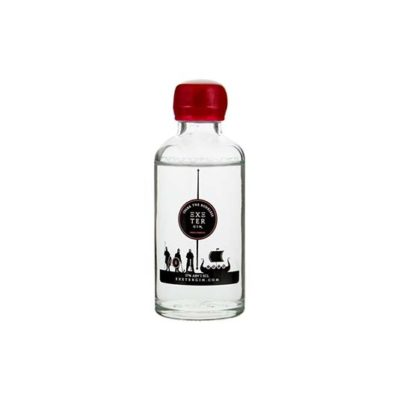 Mini Ivaar The Boneless Gin