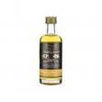 5cl Morvenna Spiced Rum