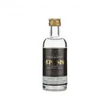 Mini Morvenna White Rum