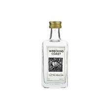 5cl Wrecking Coast Gin
