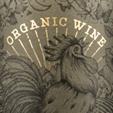 Adobe Carmenere Organic