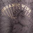 Adobe Merlot Organic