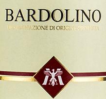 Montresor Bardolino