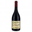 Brouilly Les Roches Bleus