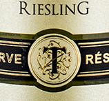 Turckheim Reserve Riesling