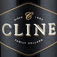 Cline Cellars Lodi Zinfandel