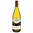 Cline Cellars Viognier