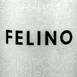 Vina Cobos Felino Malbec