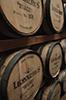 Leopold brothers barrels