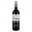 Los Vinateros Crianza Rioja