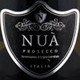 Nua Prosecco