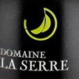 Domaine de la Serre Picpoul